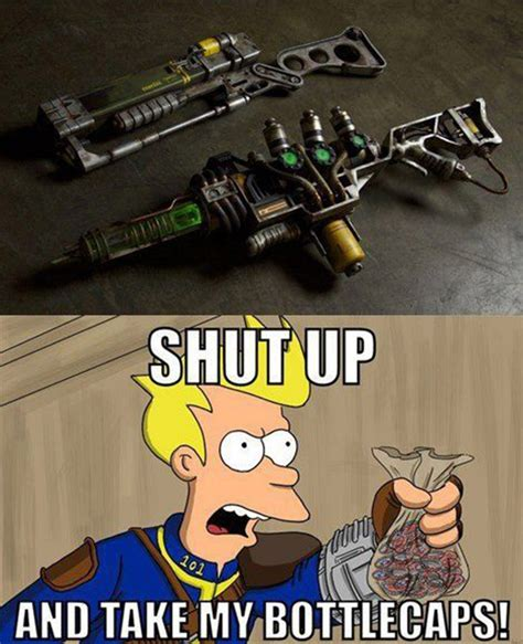 fallout 3 console cheats fallout 3 weapon codes