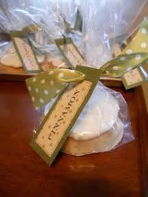 Bake sale on pinterest cookie packaging bake sale ideas and bake