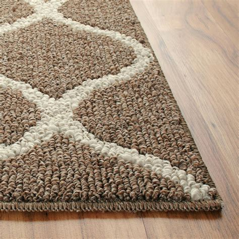 lowes rugs and runners rugs ideas