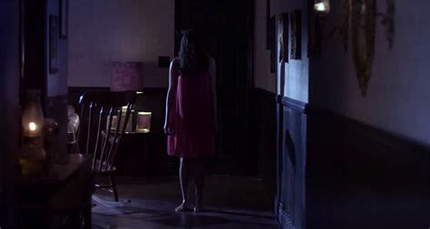 bathroom film 2 bedroom 1 bath 2014 horror movie news