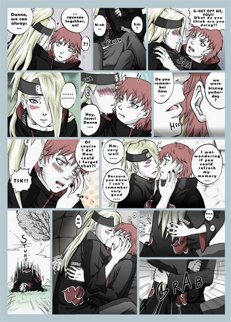 doujinshi and hibt