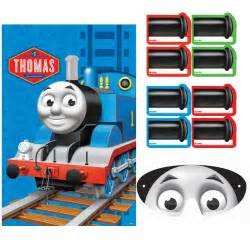 Trainz thomas driving games online click for details games driving