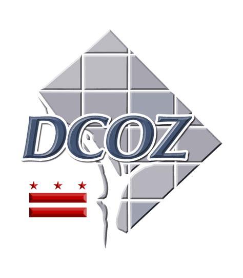 Dc Bza Search Dcoz Search