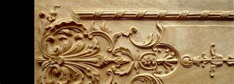 decorative ceiling appliques decorative carved wood panels agrell architectural