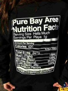 best bay area shirts photos 2017 blue maize