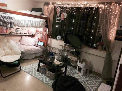 dorm design mori girl room inspo dorm room decor tumblr