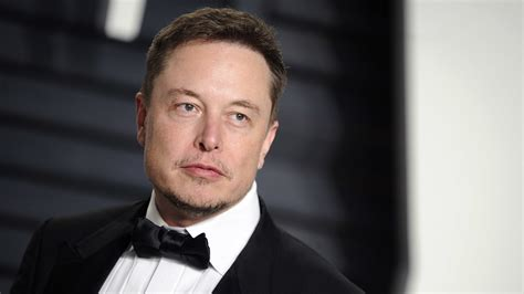elon musk queens how are self driving cars doing disruption 3d technology