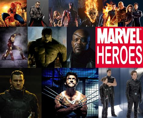 marvel film wikia is marvel heading for world dominance geek syndicate