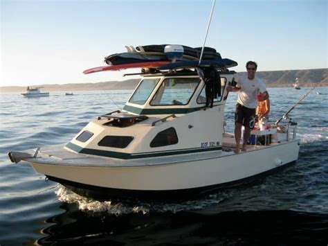 anderson boat sales 22 anderson repower and retrofit saltwater fishing forums