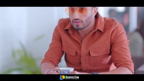 nakhre jassi gill nakhre latest song 2017 by jassi gill youtube
