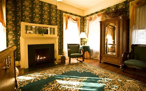 bed and breakfast in atlanta bed and breakfast atlanta shellmont inn bed and breakfast