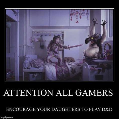 D Not 211 best images about dnd hilarium on dungeons