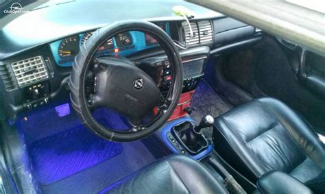 opel vectra 2000 interior opel vectra 2000 interior 28 images car picker