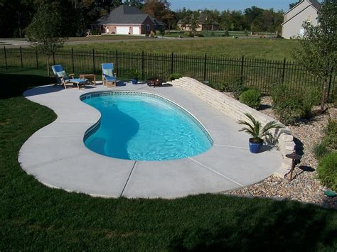 pools backyard horibble small backyard swimming pool ideas presenting