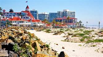 Best Small Towns In America To Visit top 10 southern california beaches beaches travel