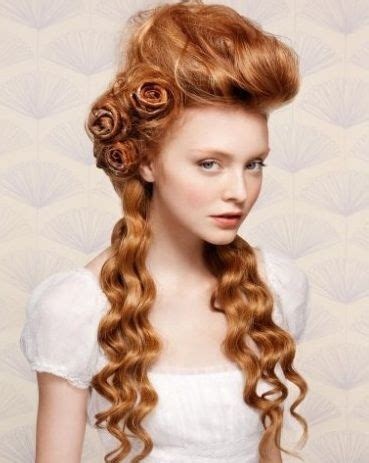 oap hairstyles 143 best images about uil oap 2015 on pinterest