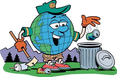 trash clip waste disposal clipart clipground