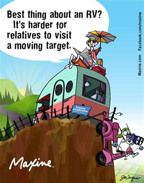 Rv Meme - 17 best images about rv humor on pinterest geocaching