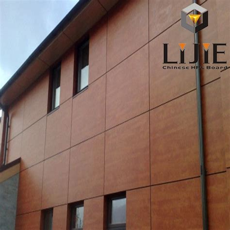 resopal wandverkleidung hospital decorative material interior hpl wall cladding