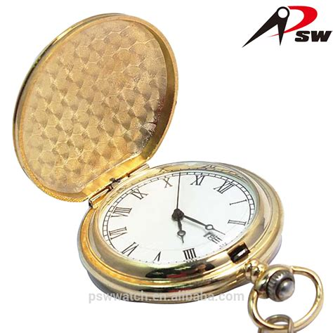 alibaba watches alibaba china oem pocket watch mechanical movt watches