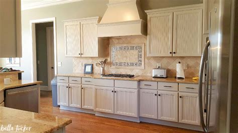 tan painted kitchen cabinets beige cabinets nrtradiant com