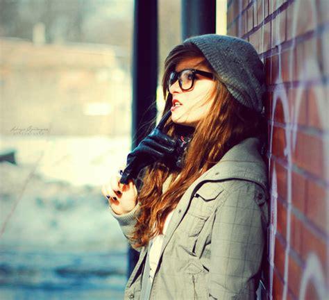 imagenes hipster girl fotosfornovelas tumblr