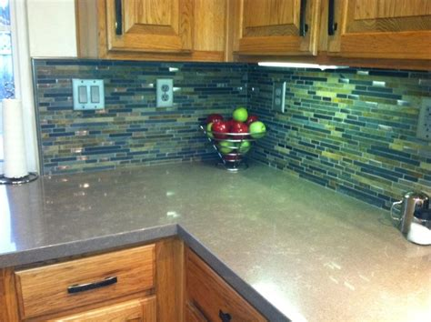 kitchen backsplash height height tile backsplash modern kitchen