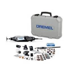 dremel 4000 series variable speed high performance rotary