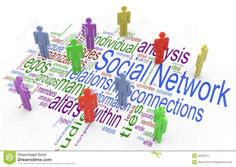 Free Social Network Search Social Networking Images Free Driverlayer Search Engine