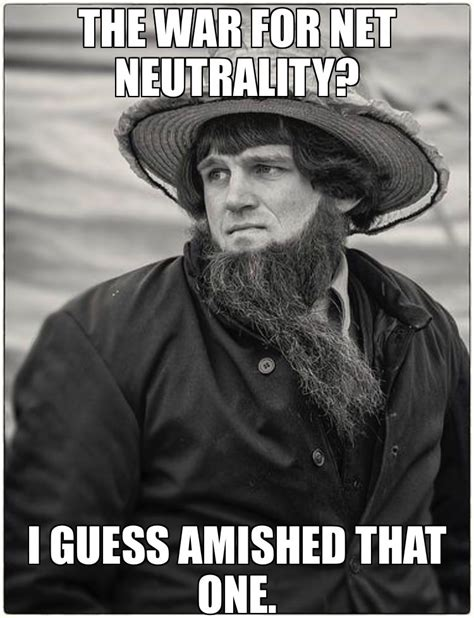 amish meme 18 amish memes that are just plain hilarious