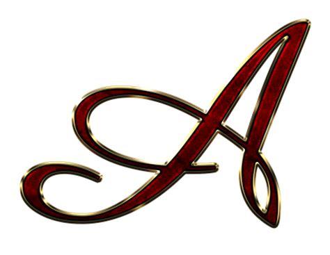 foto lettere alfabeto alfabeto lettera a immagini gratis su pixabay