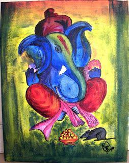 acrylic painting hobby ideas the cocktail page harsha polishing hobby ideas