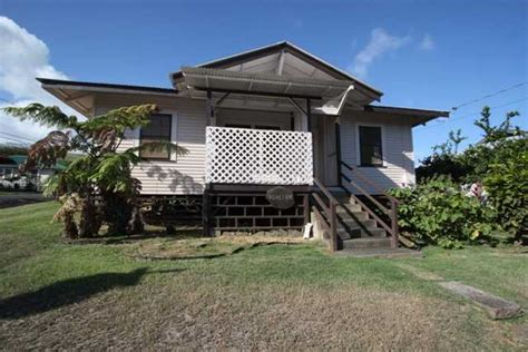 Houses For Sale Hawaii by 951184 Kukui Road Naalehu Hawaii 96772 Reo Home Details Foreclosure Homes Free Foreclosure