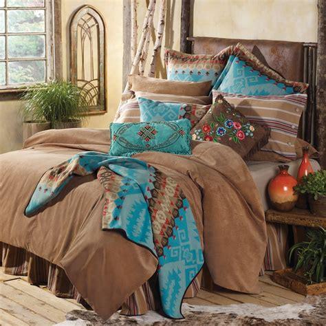 59 best western bedrooms images on pinterest western