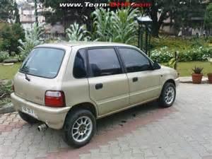 Maruti Suzuki Zen Maruti Suzuki Zen 99 Carb Now E Zen Now Sold Adi99 S