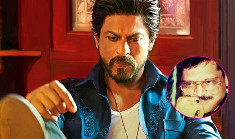 biography of movie raees here s all you need to know about abdul latif the man