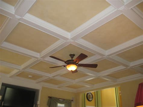 Design Ceiling Lights Ceiling Lights Designs Interior4you
