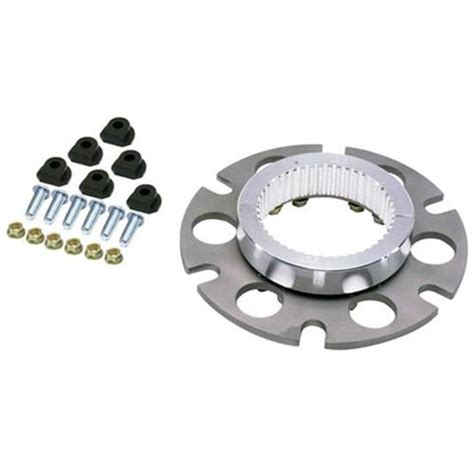 Jeep Wrangler Lug Nut Torque Spec Hub Bolt Pattern Free Patterns