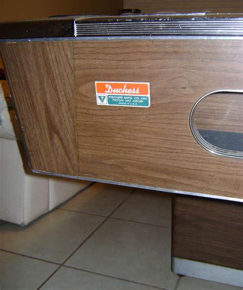fischer pool table value 1969 fischer pool table value brokeasshome com
