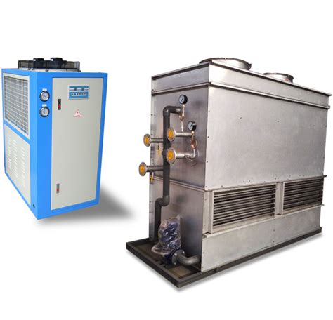 induction heating systems uk ltd induction heating uniformity 28 images induction metal diathermy furnace superb