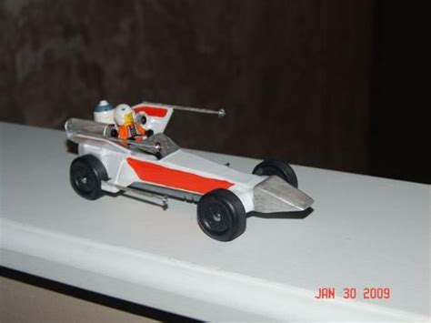 Star Wars Pinewood Derby Car Designs Cub Scouts Wars Pinewood Derby Car Templates