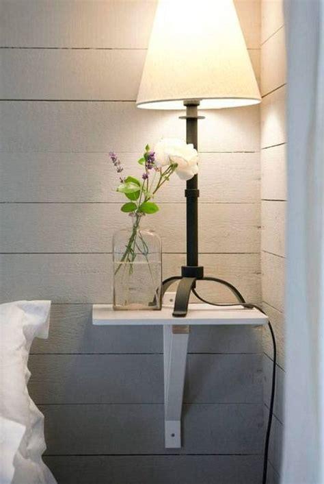 decoracion mesitas de noche ideas de mesitas de noche para dormitorios mini