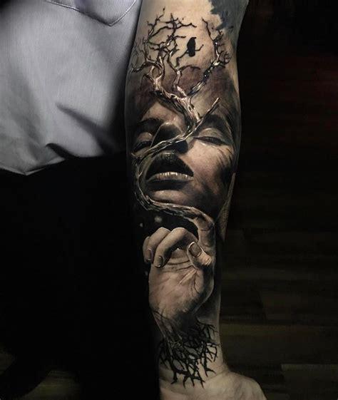 trill tattoo designs pin by on trill tattoos bright