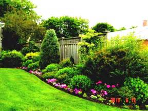 flower garden designs for small spaces