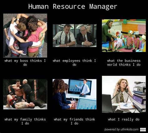 Hr Memes - human resources meme related keywords human resources