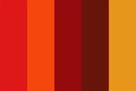 what color is wine wine colors color palette