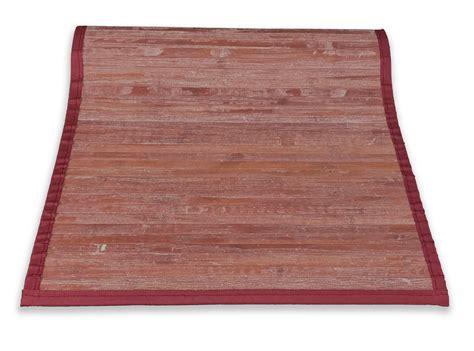 tappeto vintage tappeto in legno vintage ad effetto antichizzato ma