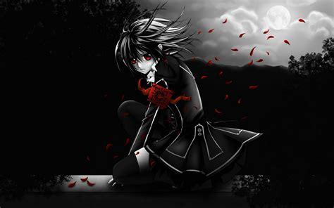 wallpaper dark emo emo hd wallpapers