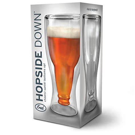 bicchieri birra prezzi hopside bicchiere birra prezzo ioandroid