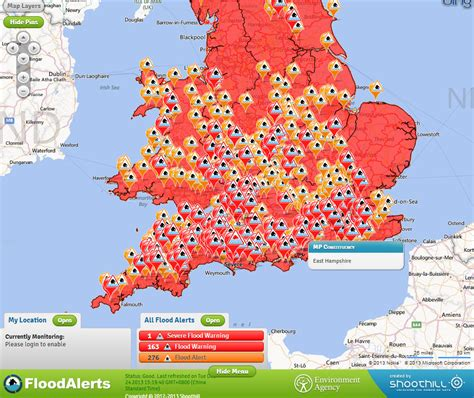 map uk global warming riskmap uk biblical floods in uk unbiblical laws and acts of god